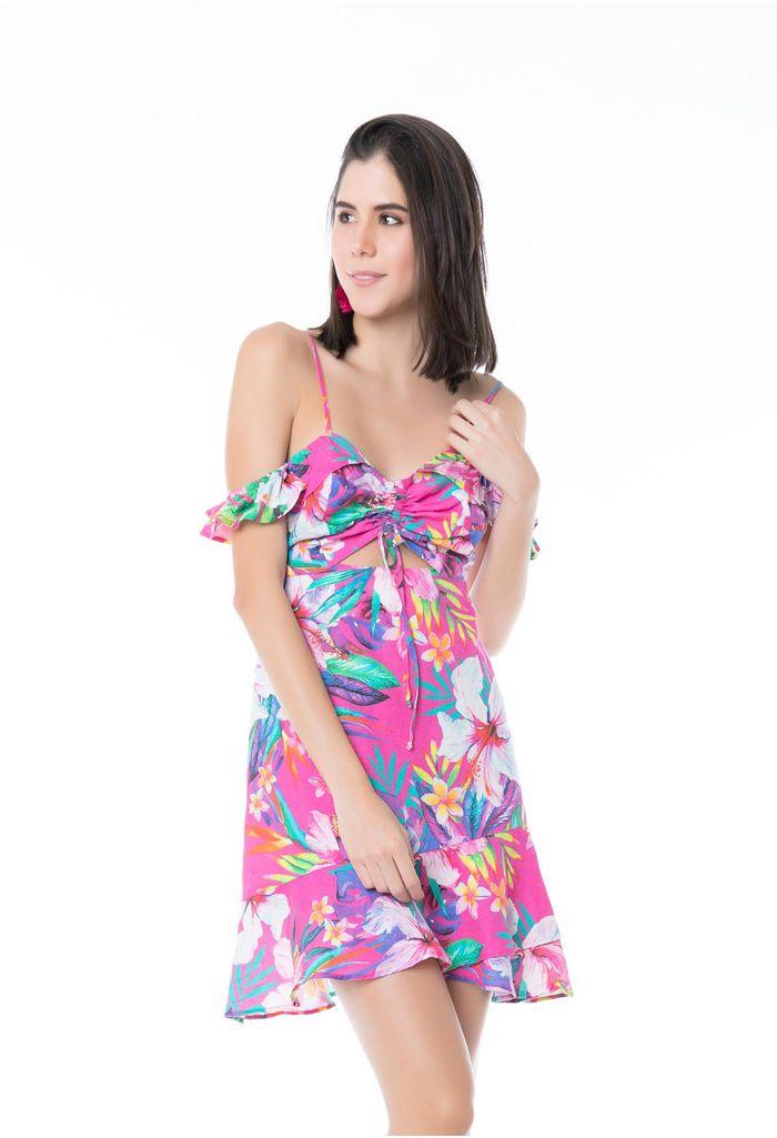 vestidos-fucsia-e140167-1