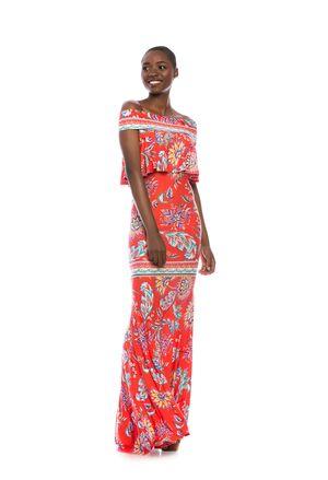 vestidos-naranja-e140184-1
