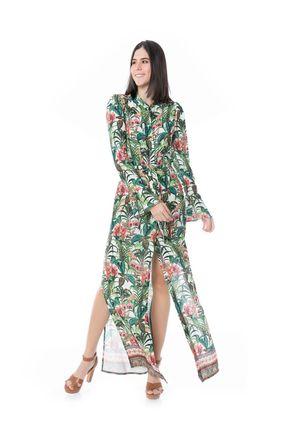 vestidos-natural-e140185-1