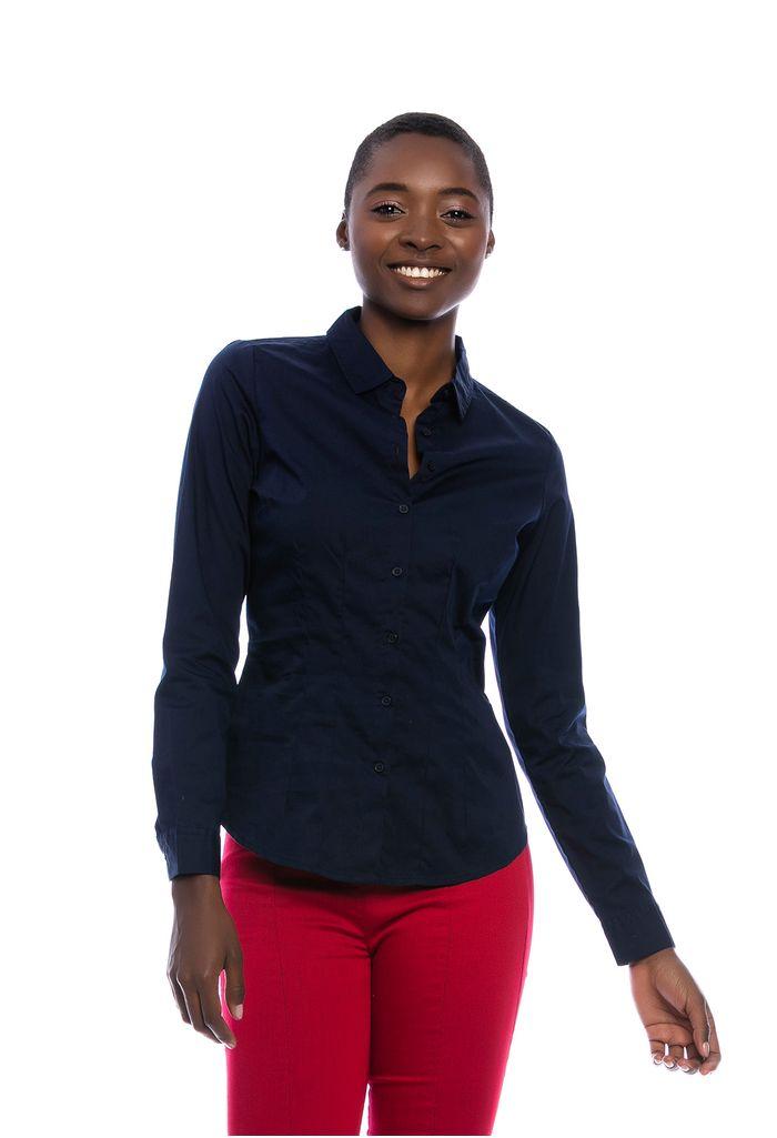 camisasyblusas-azul-e155194c-1