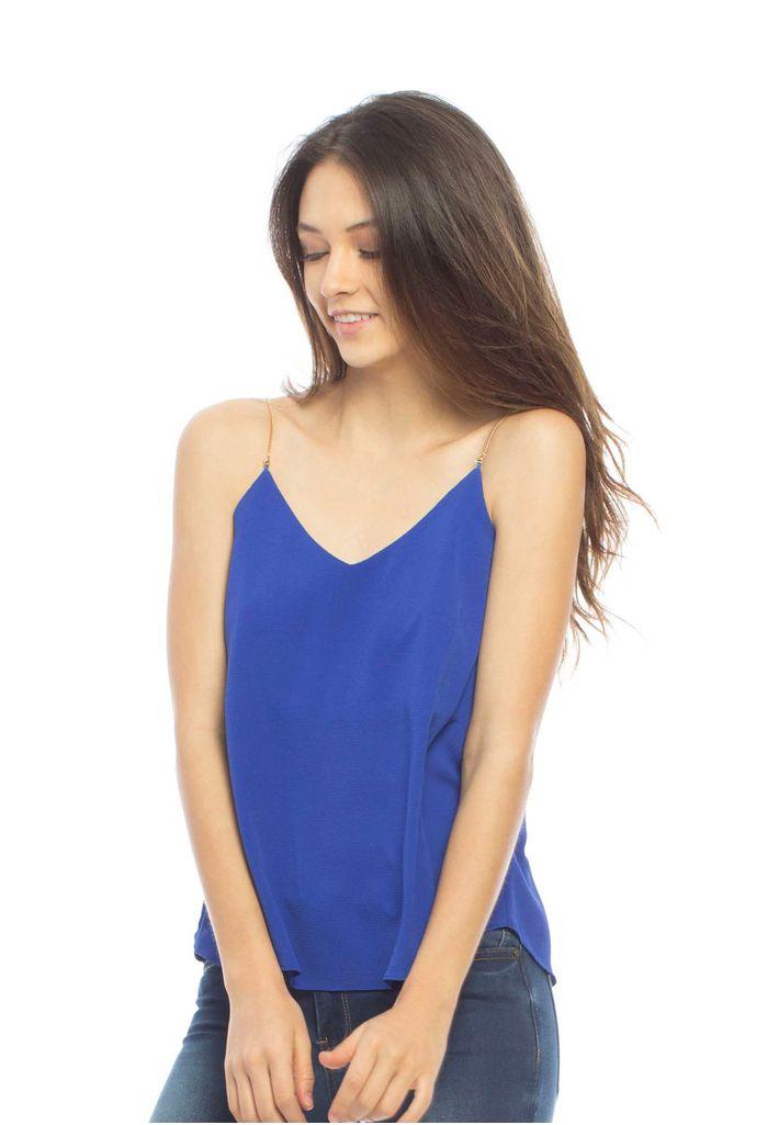 camisasyblusas-azul-e156464-1