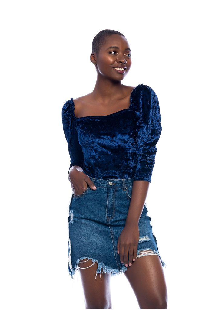 camisasyblusas-azul-e156925a-1
