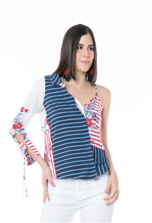 camisasyblusas-blanco-e156972-1