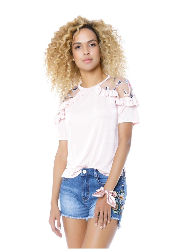camisasyblusas-pasteles-e157013-1