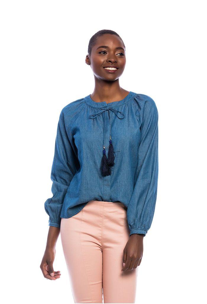 camisasyblusas-azulmedio-e157040-1