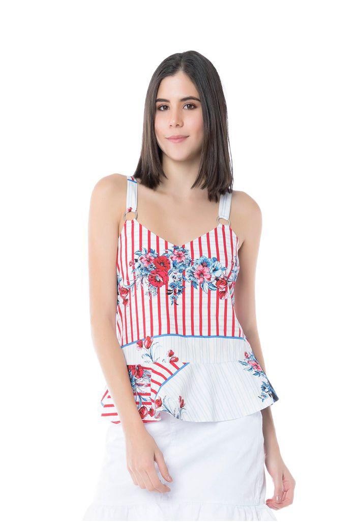camisasyblusas-blanco-e157074-1