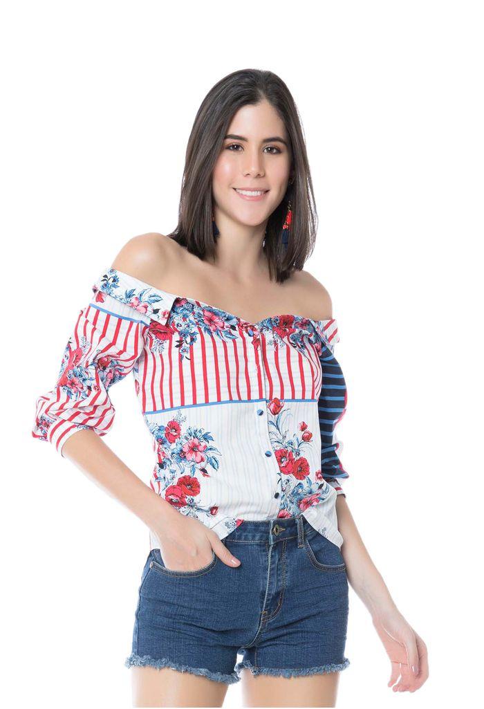 camisasyblusas-blanco-e157108-1