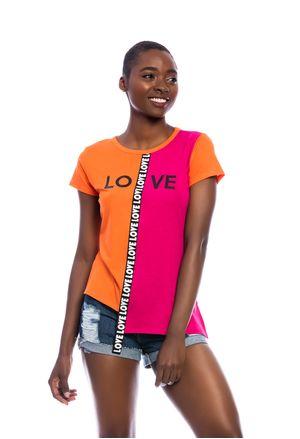 camisetas-naranja-e157044-1
