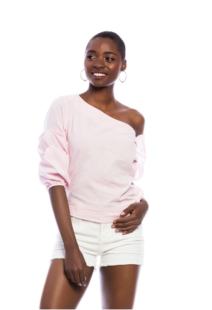 camisasyblusas-rosado-e157135-1