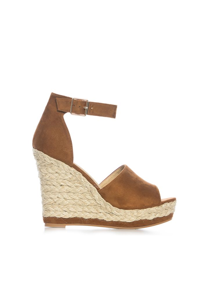 zapatos-tierra-e161551-1