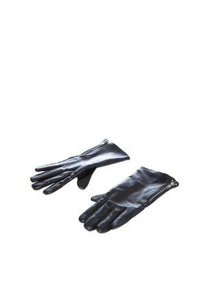 accesorios-negro-e216825-1