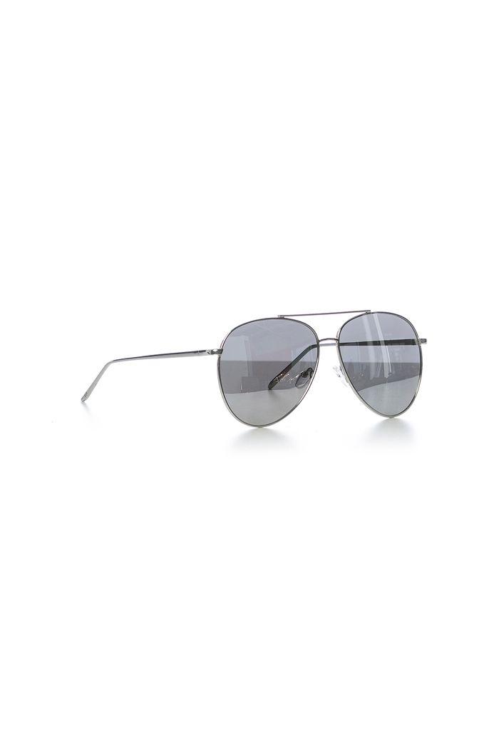 accesorios-plata-e217199-1
