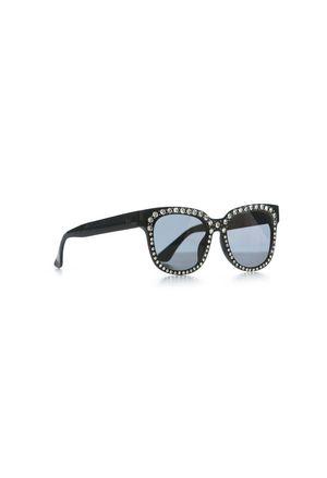 accesorios-negro-e217200-1