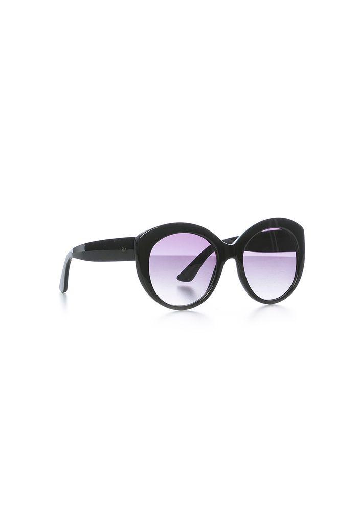 accesorios-negro-e217202-1