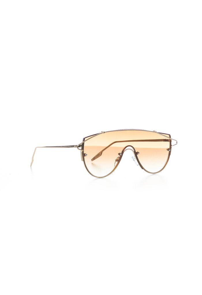 accesorios-dorado-e217203-1