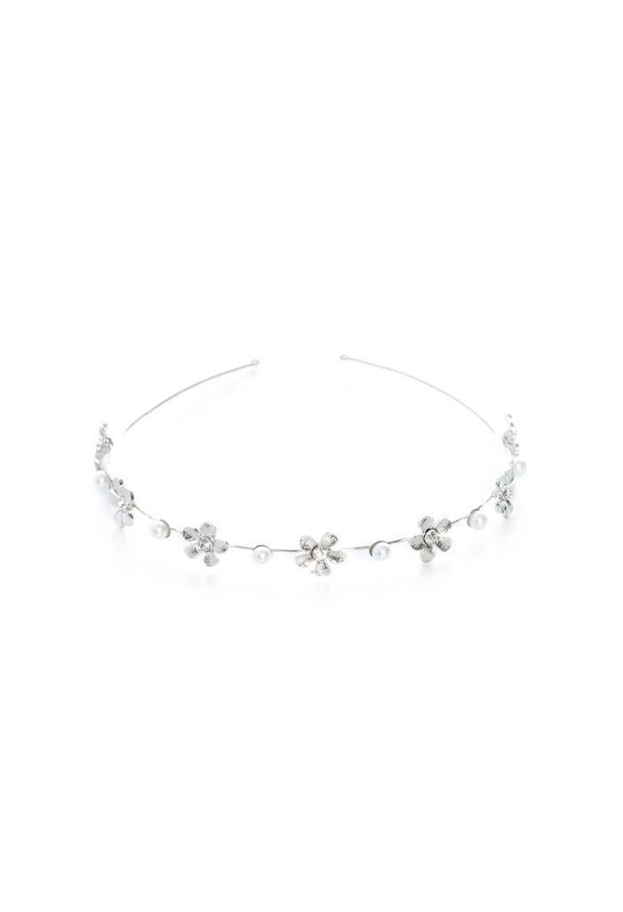 accesorios-plata-e217242-1