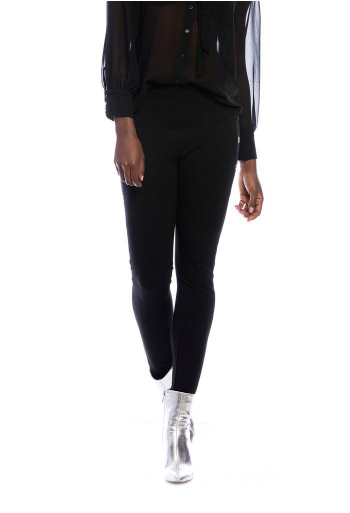 pantalonesyleggings-negro-e251414-1