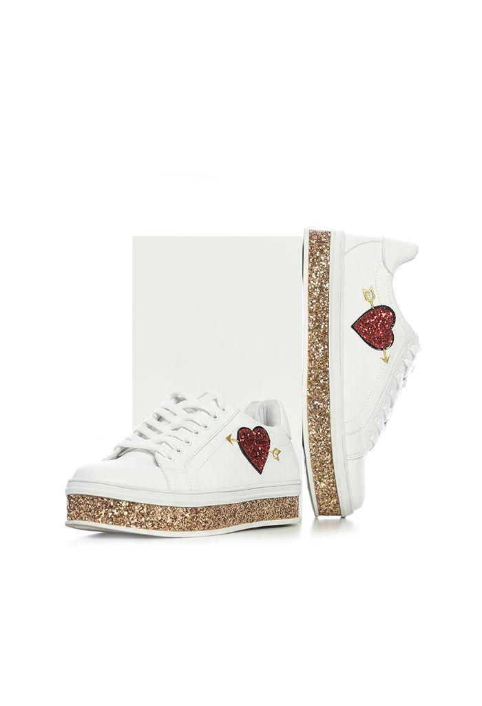 zapatos-blanco-e351314-1