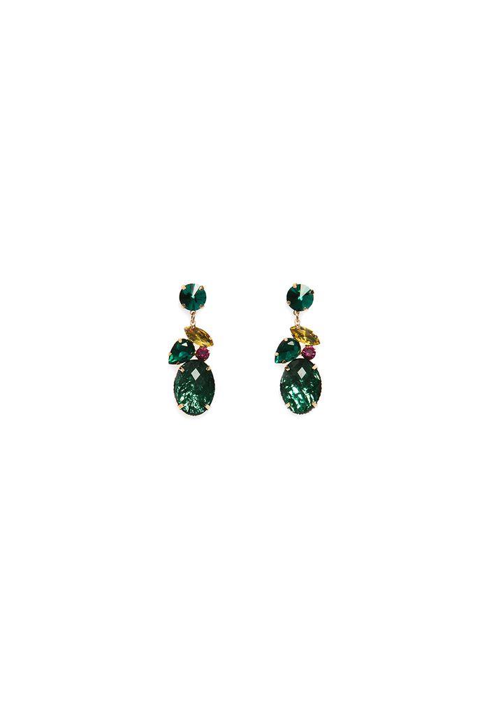 accesorios-verde-e503537-1