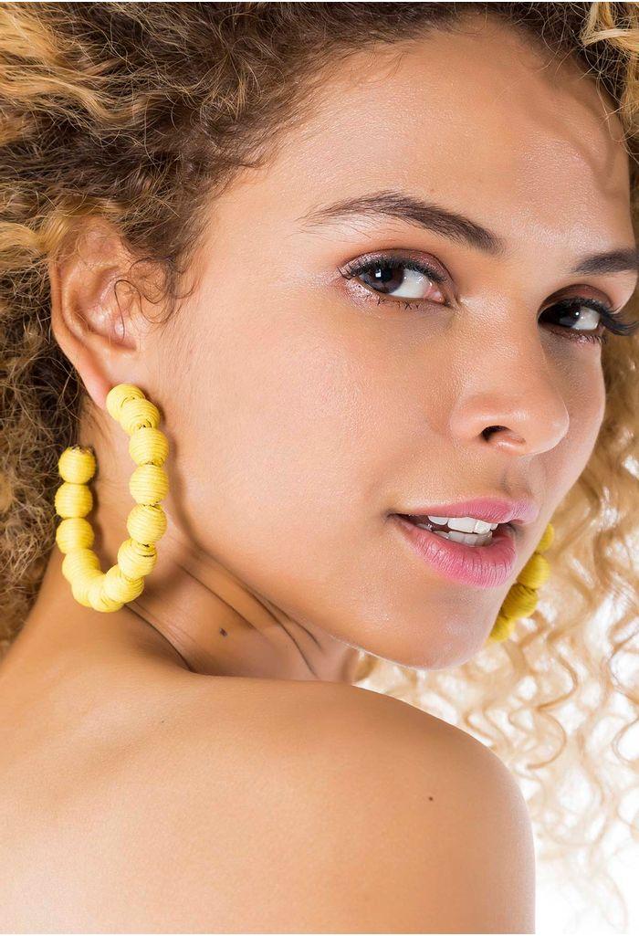 accesorios-amarillo-e503538-1