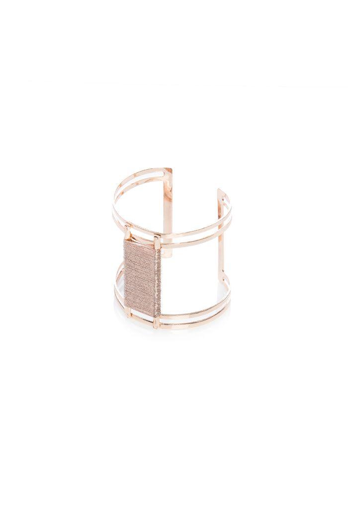 accesorios-metalizados-e503554-1