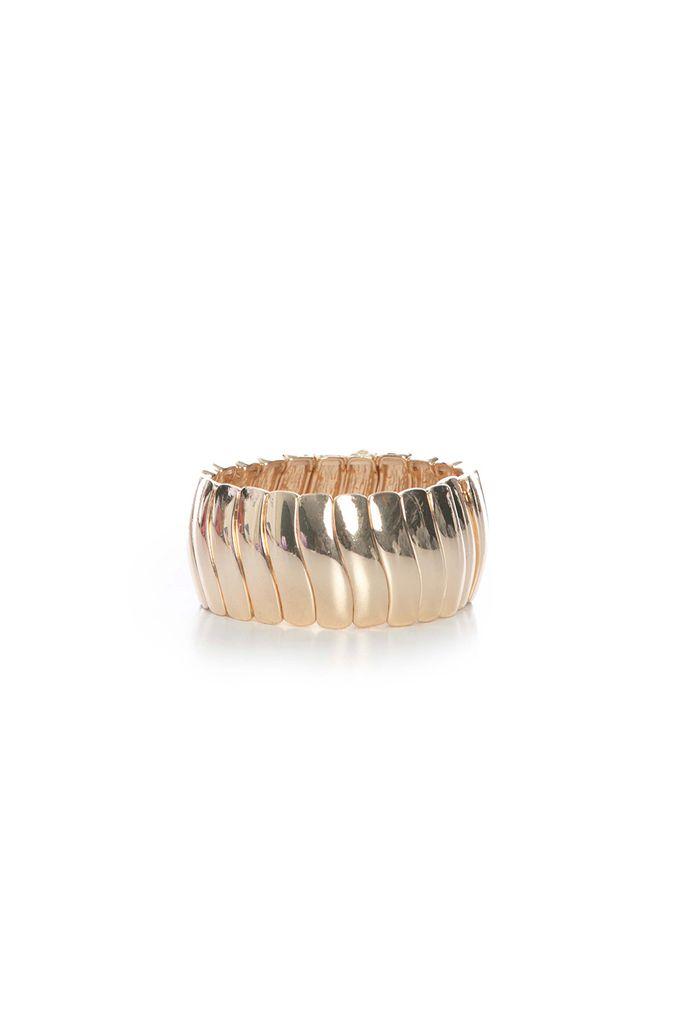 accesorios-dorado-e503593-1