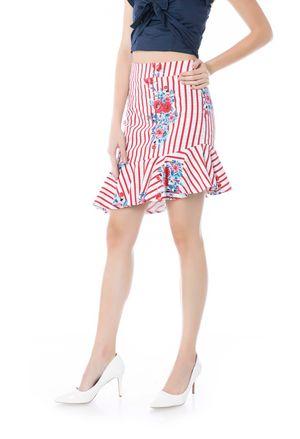 faldas-blanco-e034837-1