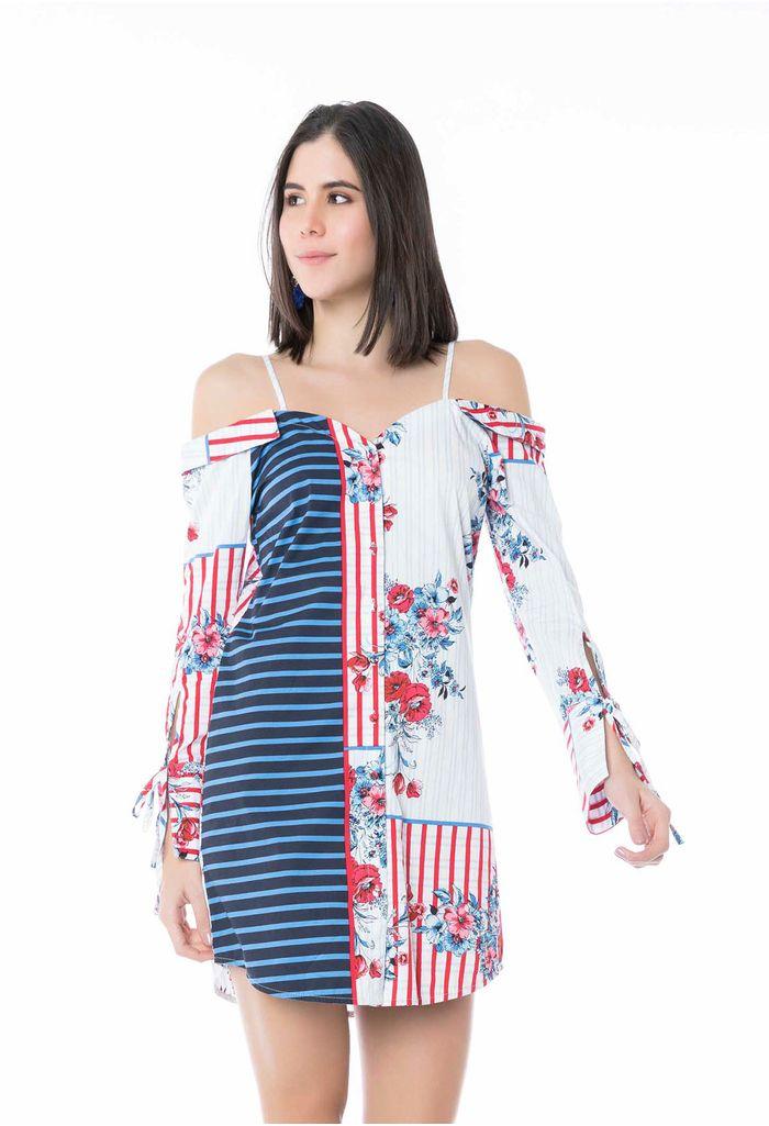 vestidos-blanco-e140177-1