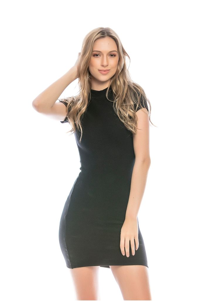 vestidos-negro-e140235-1