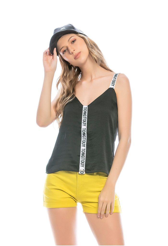 camisasyblusas-negro-e157043a-1
