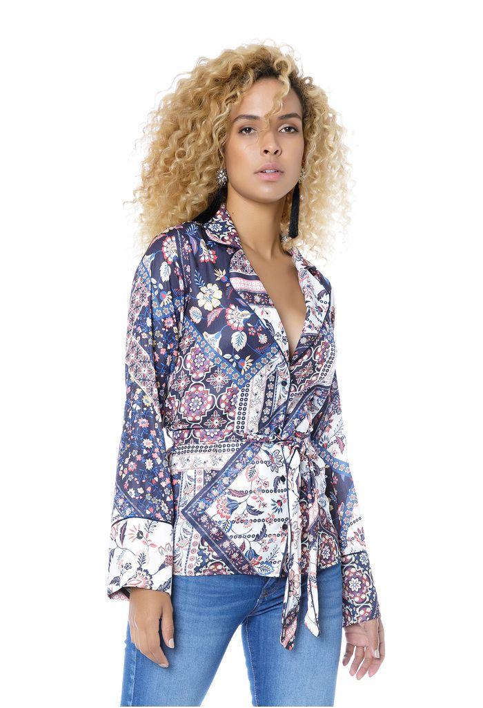 camisasyblusas-azul-e157079-1