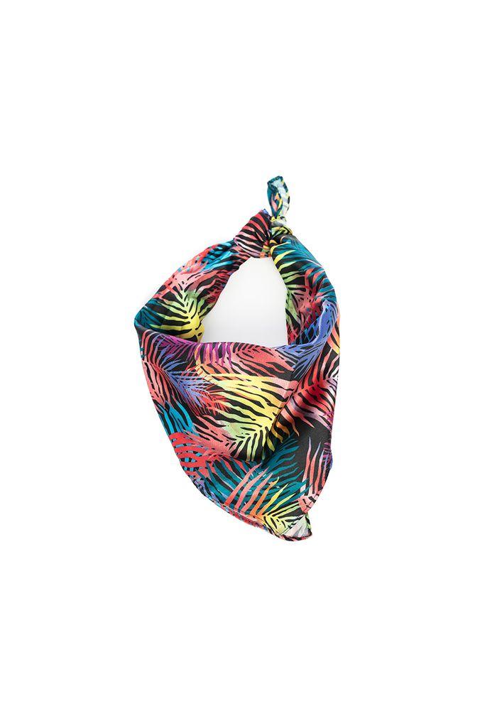 accesorios-multicolor-e216885-1