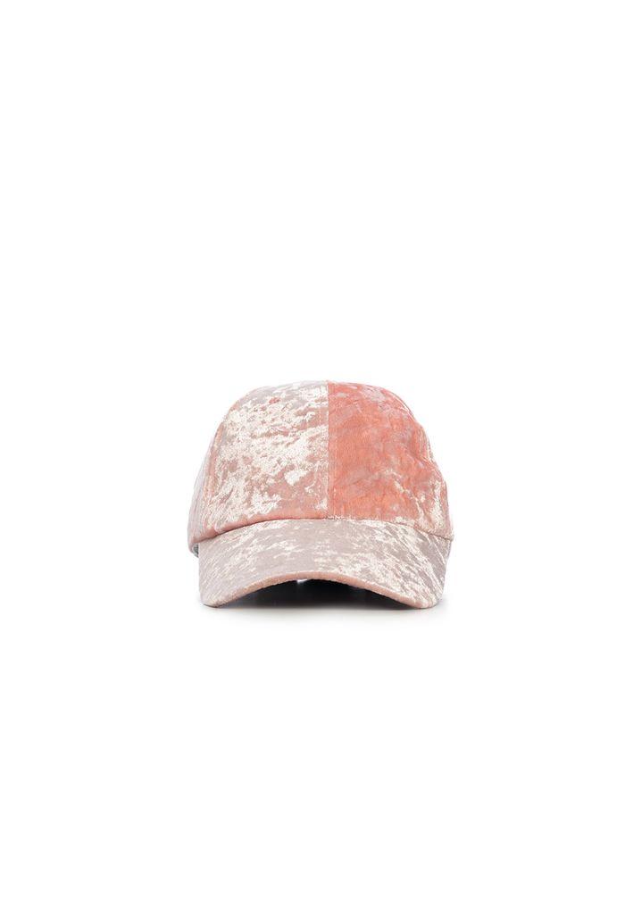 accesorios-pasteles-e216917-1