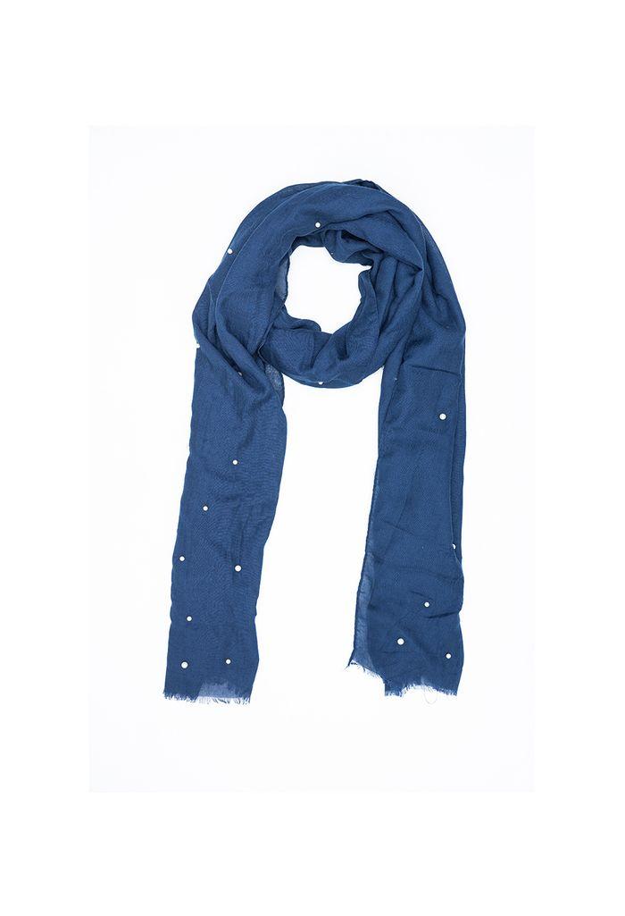 accesorios-azul-e216999-1