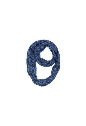 accesorios-azul-e217004-1