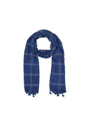 accesorios-azul-e217008-1