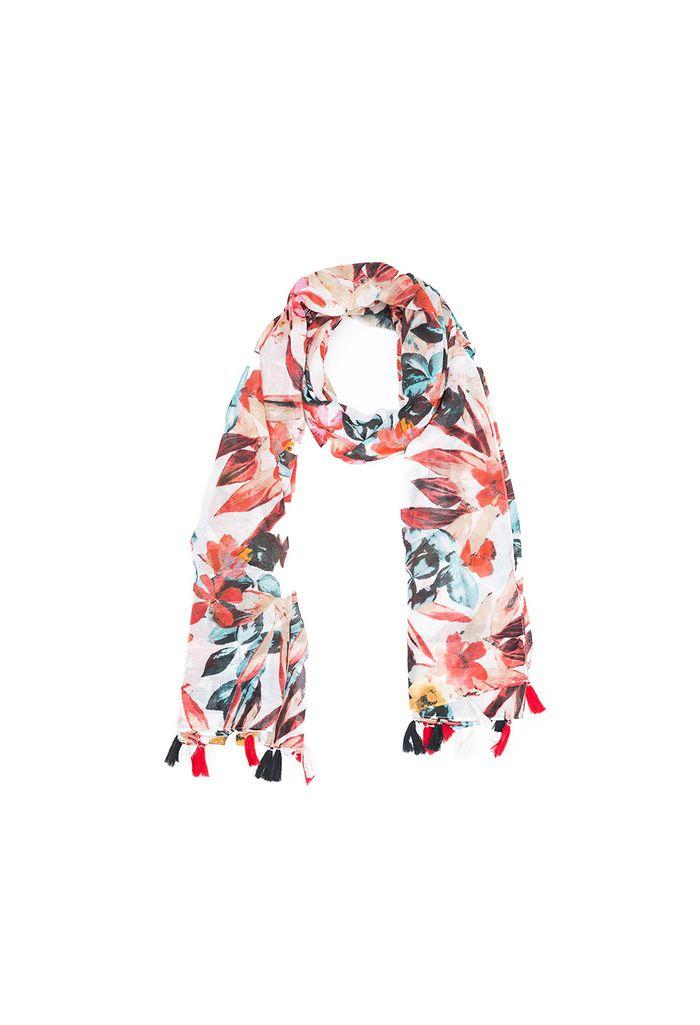accesorios-multicolor-e217066-1