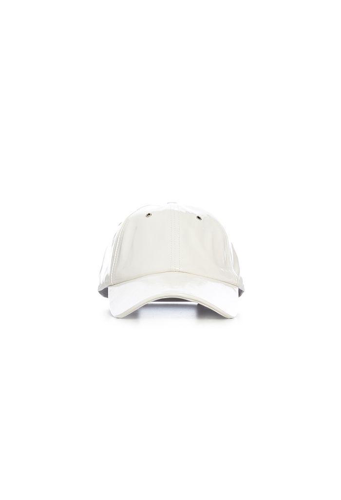 accesorios-blanco-e217080-1