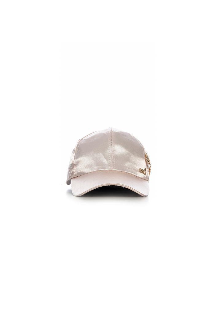 accesorios-pasteles-e217081-1
