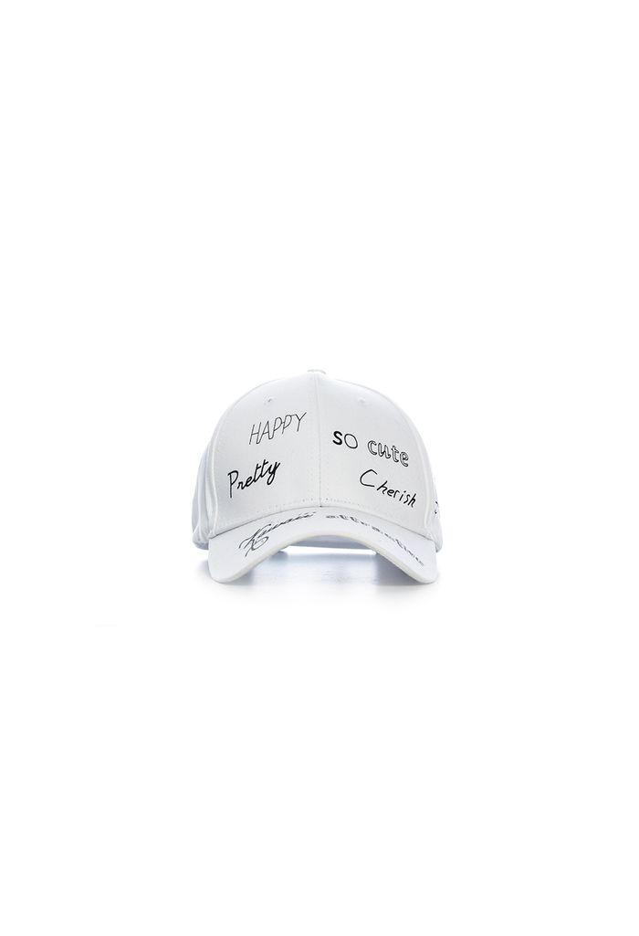 accesorios-blanco-e217083-1