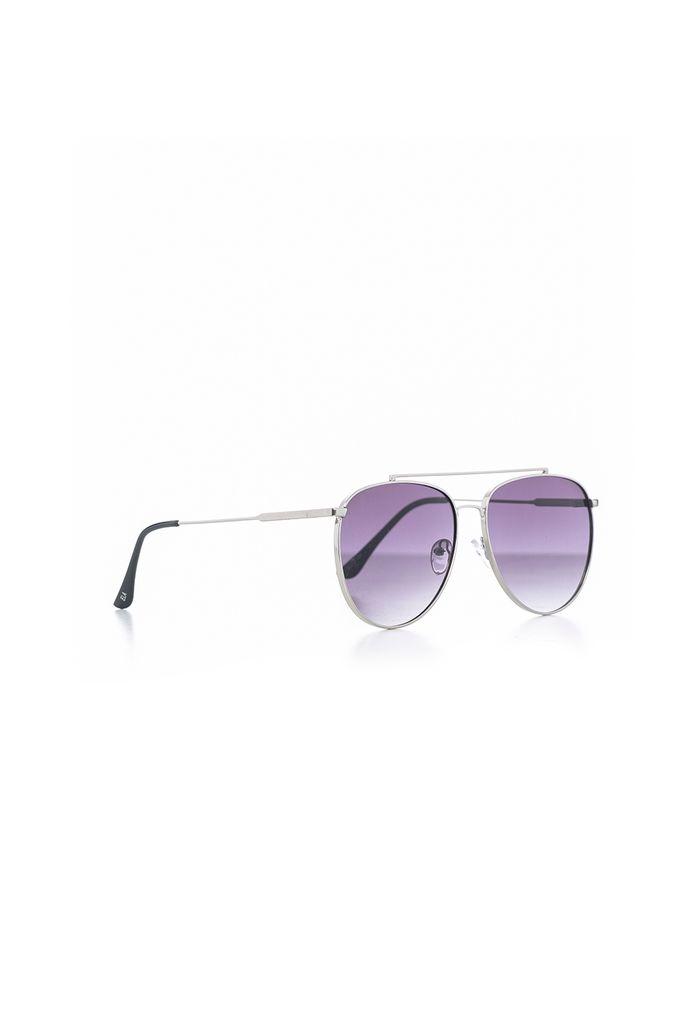 accesorios-plata-e217109-1