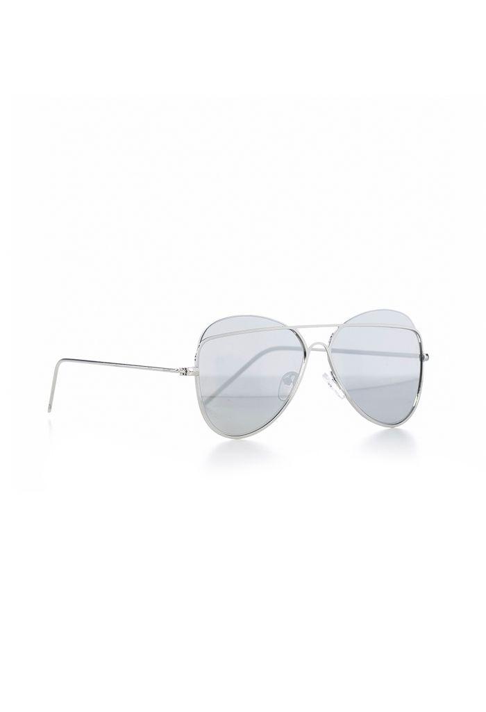 accesorios-plata-e217110-1