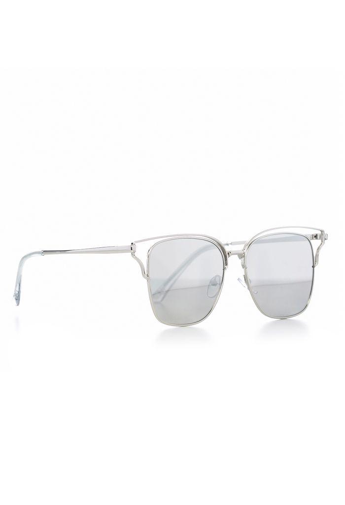 accesorios-plata-e217117-1