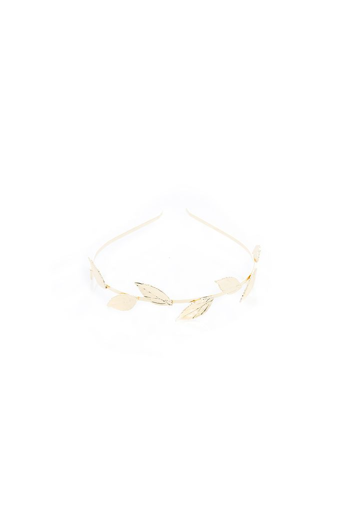 accesorios-dorado-e217161-1