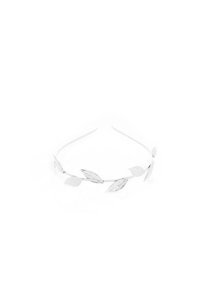 accesorios-plata-e217161-1