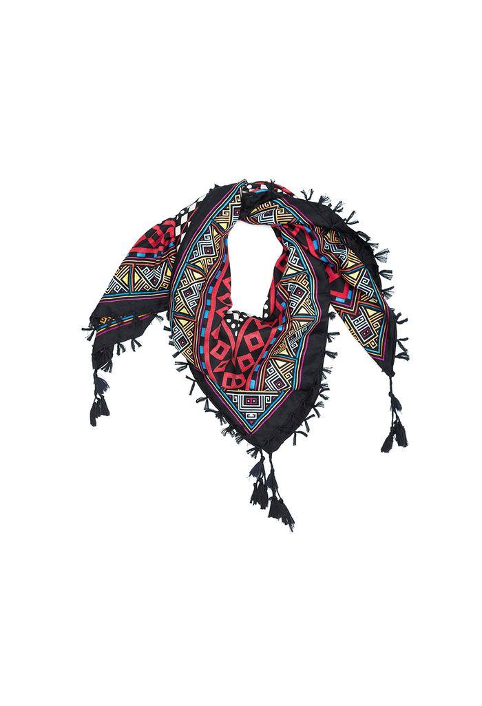 accesorios-multicolor-e217228-1