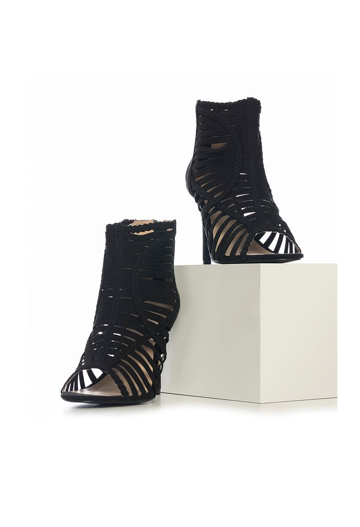 zapatos-negro-e341703-1