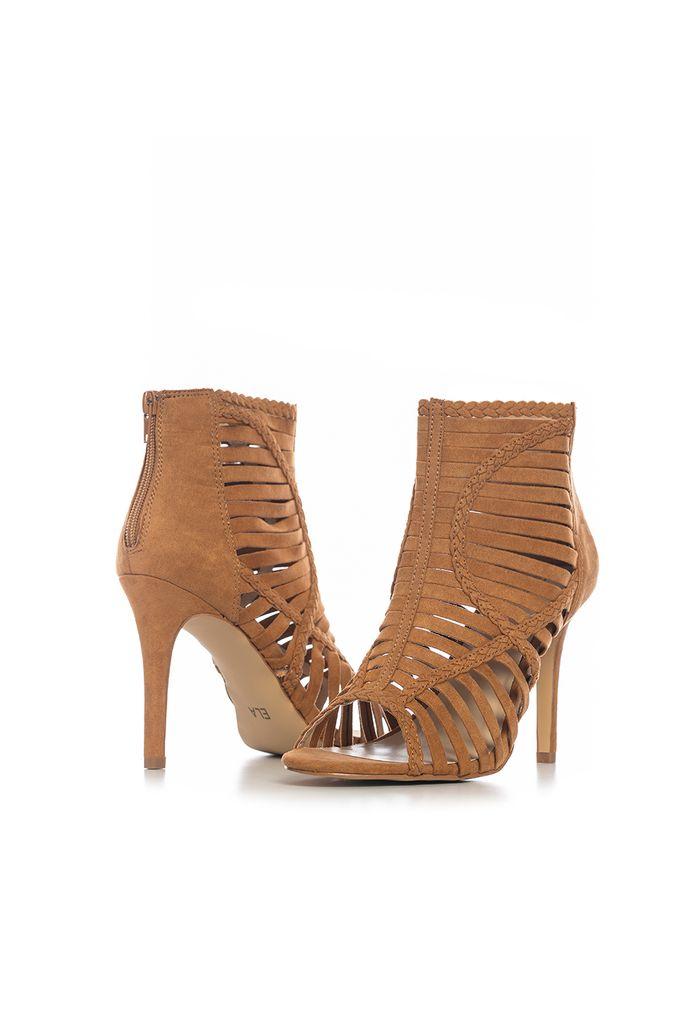 zapatos-tierra-e341703-1