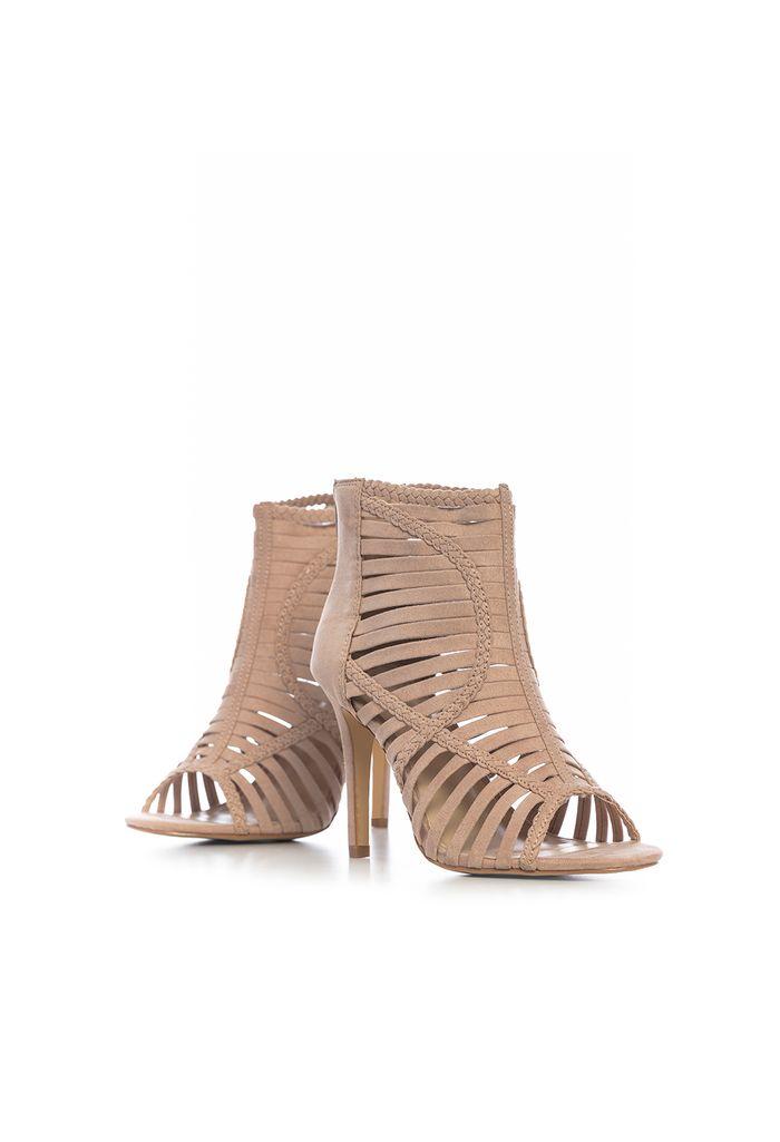 zapatos-pasteles-e341703-1