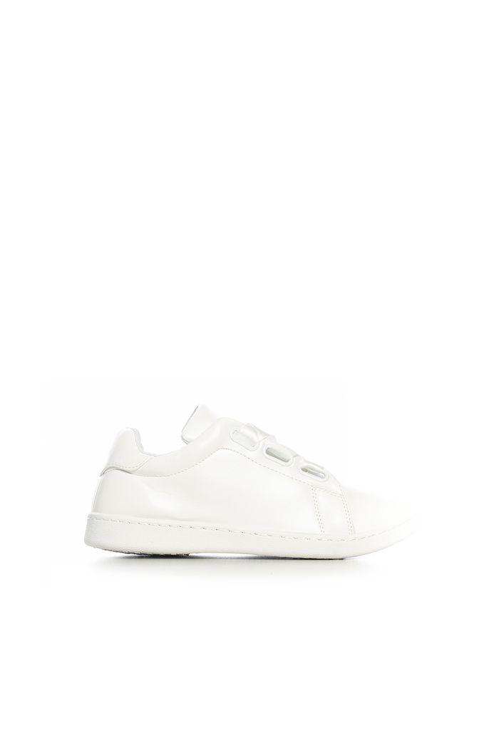 zapatos-blanco-e351297-1